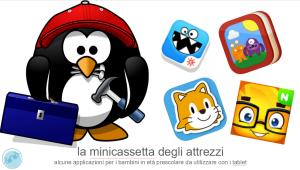 Minicassetta1