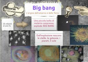 glogster big bang