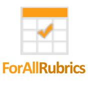 1361783159736icon-forallrubrics