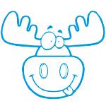 Moose_150x150_white