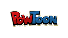 _powtoon