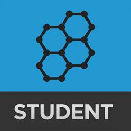 socrative student-app