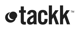 tackk-logo