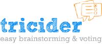 tricider-logo-12-kleiner