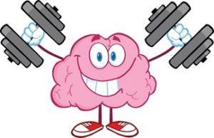 allenare-cervello