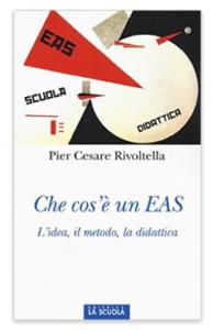 eas-1