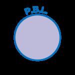 p-b-l