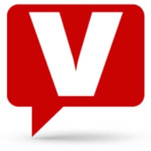 vialogues